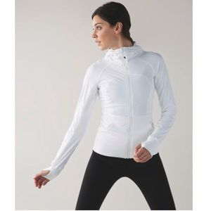 Lululemon | In Flux Jacket